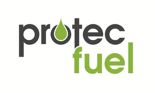 Protec Fuel Logo