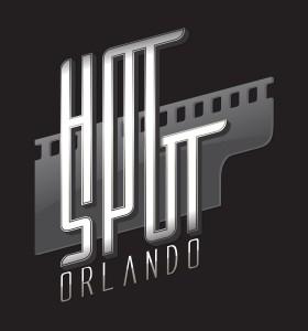 cropped-hotspot_logo_oficial_bgblack.jpg