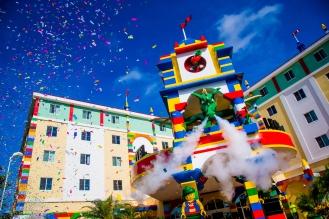 2015.05.15_LEGOLANDFLORIDA_HOTELOPENING_0003